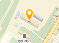 УАЗ ТУЛААВТОЛИДЕР ООО