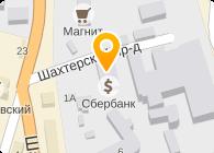 ЗАО ПРОМСТРОЙИНВЕСТ