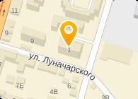 ОАО ТУЛАМАШПРОЕКТ