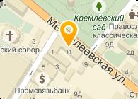 ОАО ЦЕНТРГАЗ