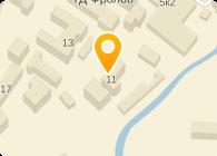 СТРОИТЕЛЬНО-МОНТАЖНЫЙ ПОЕЗД № 714 ДОРСТРОЙМОНТАЖТРЕСТА-2