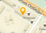 ООО РЕГИОН-ТЕХНО