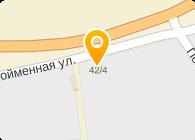 ОЙЛ-ГРАН ТОО