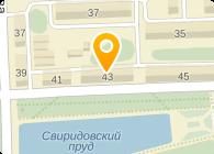 МКУК Узловская городская централизованная библиотечная система