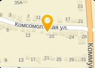 УСМАНСКОЕ ОТДЕЛЕНИЕ № 386 СБ РФ