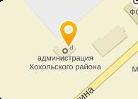 БТИ  Хохольского района