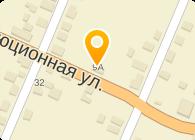 ЧЕРНСКАЯ РАЙОННАЯ СЭС