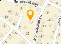 ЗЕБЛЯКОВСКИЙ ЛЕСПРОМХОЗ, ОАО