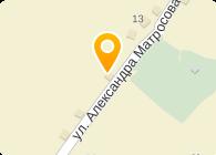 СТИРОПЛЕКС, ООО