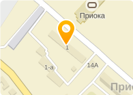 ШИЛОВО, ЗАО