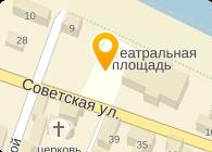 ТОВАРЫ ИЗ ПЛАСТМАСС, ОАО