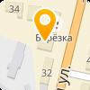 Интернет-магазин автозапчастей для иномарок
