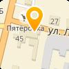 ЗАО «Щекинский хлебокомбинат»