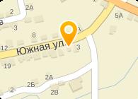 ОАО МЕТАЛЛИСТ