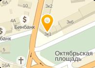 ООО ЭСКА-ЦЕНТР