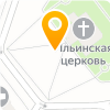 ПУЛЬСАР-ТРЕЙД