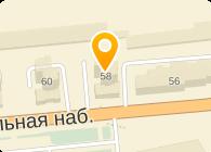ВОЕНТОРГ-606 КОНДИТЕРСКИЙ ЦЕХ