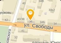 БРИТАНСКИЙ ТД ЧП КУДРЯВЦЕВА С.Н.