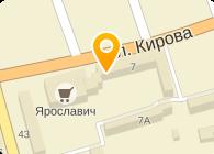 КОЛЕСНИК Л.А. ЧП