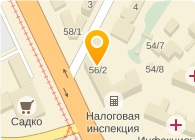 РОССИТИ ЛТД. ПКФ