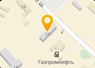 ООО ВОЛГА-РЕСУРС