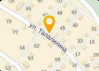 ТАЙМ-М, ООО Ярославль - телефон, адрес, контакты. Отзывы о ТАЙМ-М (Ярославль), вакансии