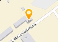 ООО ЛАК-МАРКЕТ