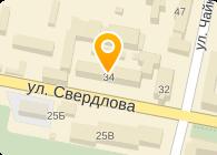 ШОУ-СЕРВИС