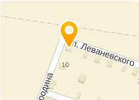 ТЕХИСТРУМЕНТ