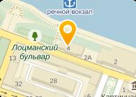 ООО ЛЕСПРОМТОРГ