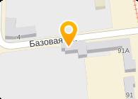 ООО ЯРЦЕНТРСНАБ