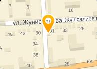АННА-12 ТОО
