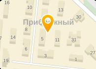 ЦЕНТРАЛЬНАЯ ИНЖЕНЕРНАЯ БАЗА-81 ГП