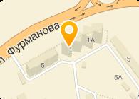ООО ПАЛЛЕТ ТРАКС-ЯРОСЛАВЛЬ