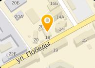 Агентство по туризму Ярославской области