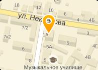 ЗАО ИНТЕРФАКС-ЦЕНТР