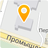 ООО ХИТОН