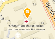 ООО ОРХИДЕЯ