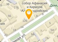 """""""Центр выставочно-конгрессной деятельности"""""""