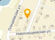 ПАРТНЕР СБ