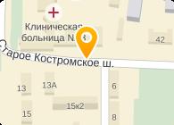 ЯРКОМСЕРВИС ПКФ