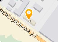 ТЕХПРОММАШ