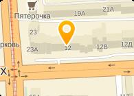 ООО Центр аппаратной косметологии «Луч Света»