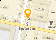 ООО ЭНЕРГОПРОМ-М