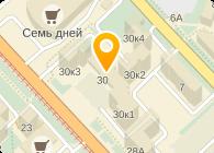 ООО ТРАНСЭНЕРГО