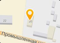 ЗАО ЭНЕРГИЯ НПО