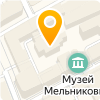 СОКОЛОВСКИЙ БАНК КБ