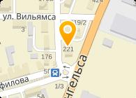 Гостинично-ресторанный комплекс «Анжелика»
