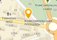 ДОНМЕЛЬМАШКОМПЛЕКТ, ООО