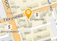 ВИОЛА-99, ПКФ